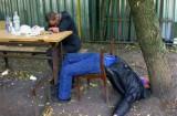 drunk-russians