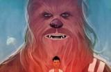 chewbacca_comic_marvel