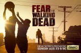 Fear-the-Walking-Dead-Wallpaper