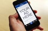 instagram-publicité_vidéo