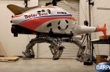 MAR_Robotic_Landing_Gear_Demonstration_-_YouTube-834x420
