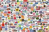 crystal-adblocker-publicités-rémunération