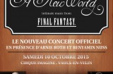 Final-Fantasy_Affiche_1500-723x1024