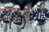 patriots-vs-chiefs-week-4-betting-preview-2014