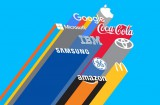 apple_google_marques_valorisées_brand