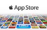 apple-app-adblockers-sécurité