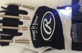 glove-980x420