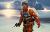 Luke-Skywalker_dd9c9f9b