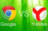 yandex-going-after-google-in-russia-2015