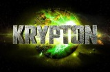 krypton-art-114972