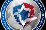 logo-v11-medaille
