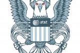 nsa-eagle-no-circle_0