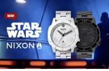 star_wars_nixon_montres_timefy_blog