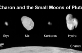 nh-pluto_moons_family_portrait