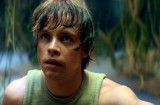 luke-skywalker-the-empire-strikes-back-_143875-fli_1378159879