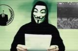 anonymous_déclaration_guerre_état_islamique
