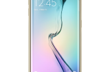galaxy-s6-edge_gallery_front_gold