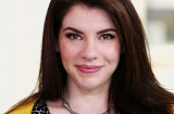 Stephenie-Meyer-Interview