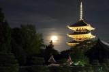 japan-moon