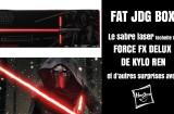 FAT_jdgboxsite_GROSBILL