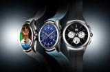 LG-Watch-Urbane-2nd-Edition-01-1024x683-640x427