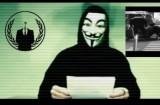 anonymous_deach_idiots
