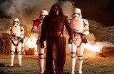 star-wars-force-awakens-tickets-trailer-pic