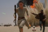 rey-finn-star-wars-episode-vii