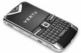 vertu-constellation-quest-phone-550x386