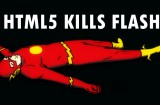 flash-dead