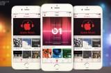 apple__stations_radio_beats