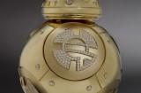 star-wars-bb8-drone-diamond-gold-h724