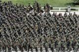 loi-antiterroriste-chinoise-chiffrement