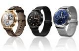 Huawei-Watch-farger