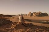 nasa_reporte_mission-mars