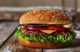 autorité_concurrence_valide_rachat_quick_burger_king