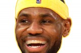 LeBron_head