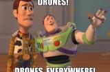 pilotes_drones_américains_enregistrement_amende