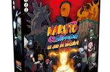 naruto-js-01