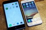 apple-iphone-6s-plus-live-15
