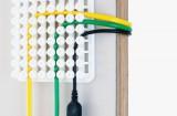 cable-organizer2_grande