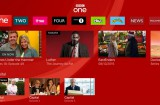 BBC_streaming_video_iplayer_appletv_france