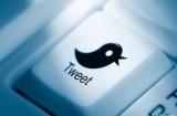 twitter_politique_contenus_critiques