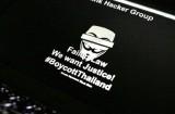 anonymous_guerre_thailande_meutres