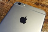 apple-iphone-6s-plus-live-10