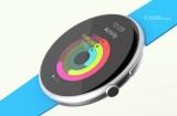 Apple-Watch-round-concept-001