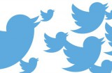twitter_départ_tête_dirigeants