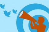 twitter_tweets_publicité