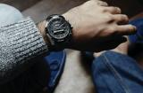 titan_hp_smartwatch_luxe