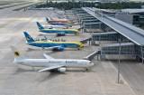 new-terminal-borispol-airport-ukraine-5